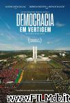 poster del film Edge of Democracy - Democrazia al limite
