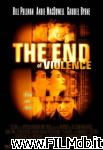 poster del film the end of violence