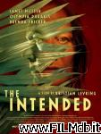 poster del film the intended
