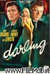 poster del film darling