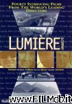 poster del film lumière and company
