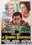 poster del film Lo scopone scientifico