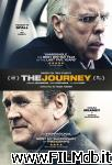 poster del film The Journey