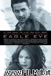 poster del film eagle eye