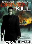 poster del film driven to kill - guidato per uccidere