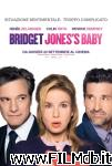 poster del film bridget jones's baby