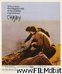 poster del film charly
