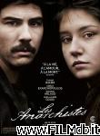 poster del film Les Anarchistes