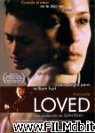 poster del film loved