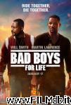 poster del film Bad Boys for Life