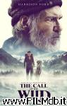 poster del film The Call of the Wild