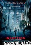 poster del film Inception
