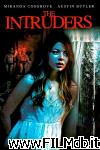 poster del film the intruders