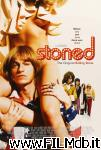 poster del film Stoned