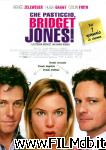 poster del film che pasticcio, bridget jones