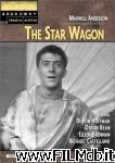 poster del film the star wagon [filmTV]