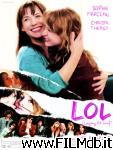 poster del film LOL (Laughing Out Loud)