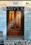 poster del film Harry's Bar