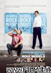 poster del film role models