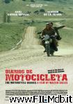 poster del film The Motorcycle Diaries