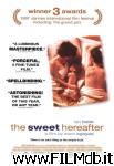 poster del film the sweet hereafter
