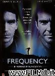 poster del film frequency