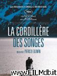 poster del film The Cordillera of Dreams