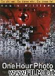 poster del film one hour photo