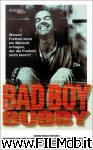 poster del film Bad Boy Bubby