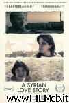 poster del film a syrian love story