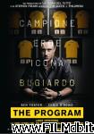 poster del film the program