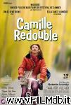poster del film Camille redouble