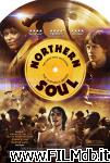 poster del film northern soul