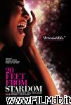 poster del film 20 feet from stardom