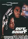 poster del film out of sight