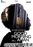 poster del film Good morning, Aman
