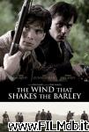 poster del film The Wind that Shakes the Barley