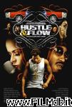 poster del film hustle and flow