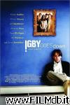 poster del film igby goes down