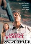 poster del film a history of violence