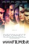 poster del film disconnect