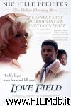poster del film love field