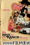 poster del film love ranch