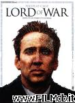poster del film lord of war