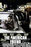 poster del film The American Friend