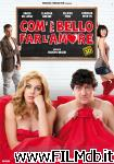 poster del film Com'è bello far l'amore