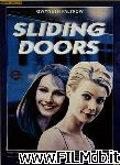 poster del film sliding doors
