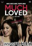 poster del film Much Loved