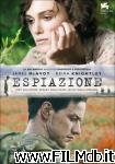 poster del film atonement