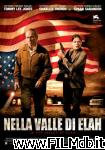 poster del film in the valley of elah
